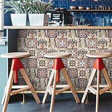 Quaan 20 x 300 cm Zuhause Badezimmer Küche Möbel