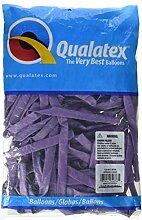Qualatex 82678350Q Spring Lilac Modellier Ballon