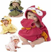 Qualitäts-Baby- Pyjamas Nighty Kinder Kleinkind