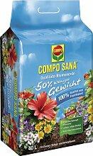 Qualitäts Blumenerde Compo Sana