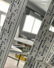 Qualitat 1A Kunststofffenster Beste Preise in DE Schüco Fenster