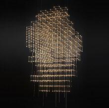 QUASAR Pollux LED-Hängeleuchte