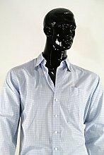 Qubeat Männliche Schaufensterpuppe schwarz glänzend