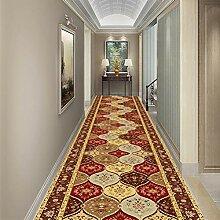 QUD Chinese Art 3D Teppich Wohnzimmer Couchtisch