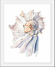 queence Bild Aaron, Meer, (1 St.) B/H: 50 cm x 60