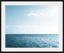 queence Bild Ocean, Meer, (1 St.) B/H: 50 cm x 40