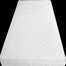 quest-mart ® Superior Deluxe Comfort Babymatratze