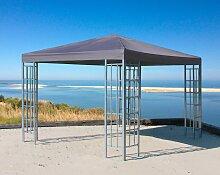 Quick Star Pavillon Rank, BxT: 300x300 cm B/H/T: