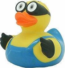 Quietscheente M Duck Ente, Gummiente,
