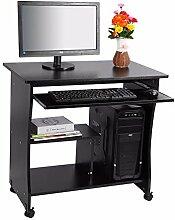 Quintion Child Haltbar und billig Computer PC