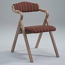 QuMu moderner minimalistischer Retro-Bett und