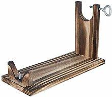 Quttin S2202854 Schinkenhalter, Wood
