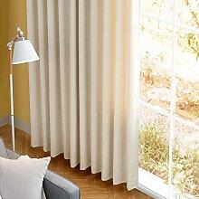 QWASFCDS Gardinen,Moderne minimalistische
