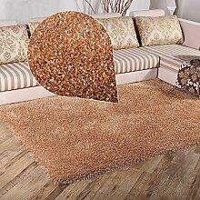 qwer Dicke, elastische Thema Flagge Teppich wohnzimmer schlafzimmer bett sofa tisch Teppich Teppich anpassbare, 120cm, 170cm x Tiefe + und Flagge