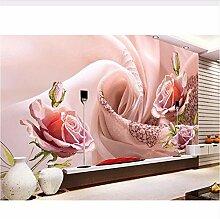 Qwerlp Hd Tapete Für Wände 3 D Wohnzimmer