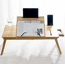 qx Tische Schreibtische Workstations, Notebook
