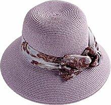 QY Die Sonne Hut Sonnenschutz Hut Im Freien