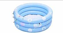 QZz Home® Baby Marine Ball Pool Baby-Pool