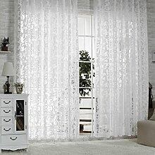 Gardinen Wohnzimmer günstig online kaufen | LIONSHOME