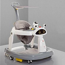 R-Walk Lauflernhilfe Für Babys, Hüpfburgen Und