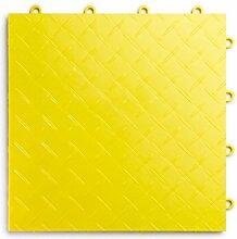 racedeck Diamant Teller Design, strapazierfähiges