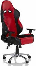 RACEMASTER® Racing Bürostuhl RS Series Gaming