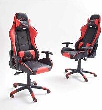 Racer Stuhl Gunstig Online Kaufen Lionshome