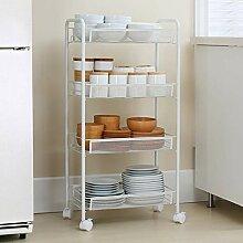 Rack Startseite Regale, Storage Racks Küche