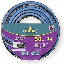 Raco Gartenschlauch Expert 35 bar 1/2 Zoll - 20m
