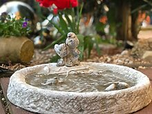 Radami Vogeltränke Vogelbad Wasserstelle