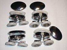 Räder Fernglas (Oval für Dusch-Schiebetür,