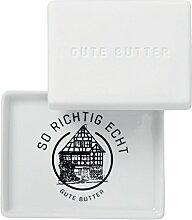 Räder Große Butterdose Gute Butter