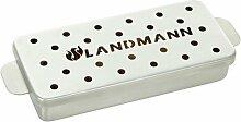 Räucherbox Landmann