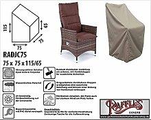Raffles Covers RADJC75 Schutzhülle für