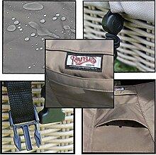 Raffles Covers RBBQ105 Grillabdeckung 105 x 60 H: