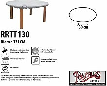 Raffles Covers RRTT130 Schutzhülle Nur für
