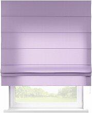 Raffrollo Padva, lavendel, 80 × 170 cm, Jupiter