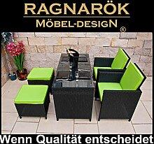 Ragnarok Mobeldesign Gartenmobel Gunstig Online Kaufen Lionshome