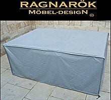 Ragnarök-Möbeldesign Schutzabdeckung