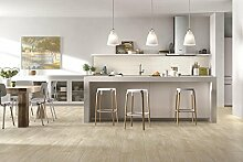 Ragno Woodcomfort Faggio 15x90 cm R3TT Fliesen für Haus Badezimmer Küche Ihnen Aussen im Angebot günstiger direkt aus Italien