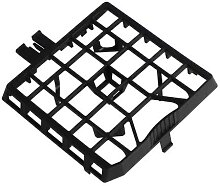 Rahmen für Motorschutzfilter 490226, 00490226