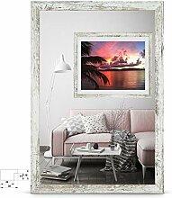 rahmengalerie24 Bilderrahmen DIN A2 Rahmen Vintage