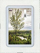 Rahmenlose Bilderhalter 21x29,7 DIN A4 -