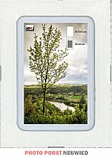 Rahmenlose Bilderhalter 29,7x42 DIN A3 -