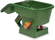 Raiffeisen Dünger-Handstreuer Handy Green II