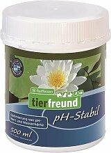 Raiffeisen tierfreund ph-Stabilisator, 500 ml