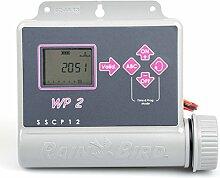 Rain Bird WP2–Programmierer Bewässerung auf Batterien