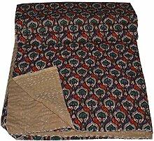 Ramdev Handicrafts indische handgefertigte