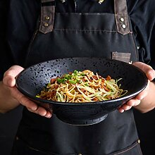 Ramen Porzellan Schüsseln Salat/Nudel