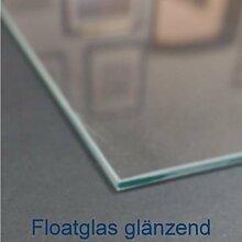 Ramendo Bilderglas Zuschnitt Glas Normalglas